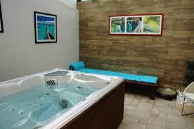 chambre avec spa privatif normandie chambres d hôtes de charme spa normandie