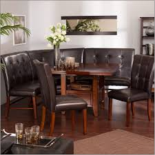 Space Saving Dining Set by Space Saving Dining Table And Chairs India Chairs Home