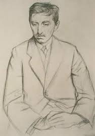 e m forster the rajah and his tutor jot101 books