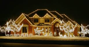 cost of christmas lights christmas christmas light installation kit prices tyler