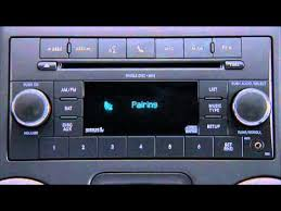 2014 jeep wrangler uconnect 2013 jeep wrangler uconnect phone non touchscreen radio