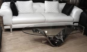 Modern Furniture Stores In San Francisco by Designer Furniture San Francisco Pleasant Furniture Design San