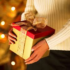 datingblossom combest christmas gift ideas for wife 2014