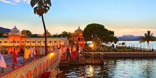 how much is a destination wedding 3 answers how much does a destination wedding cost at leela