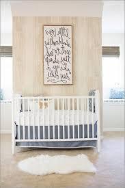 Oval Crib Bedding Bedding Cribs Boho Dust Ruffle Reversible Oval Cribs The Peanut
