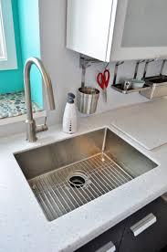 cifial faucets reviews best faucets decoration