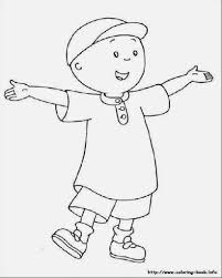 fresh pbs kids coloring pages 69 on coloring books with pbs kids