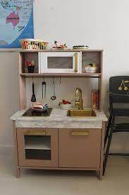 ikea cuisine enfants 50 beau cuisine bois enfant ikea graphisme table salle a manger