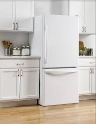 what s the best spray paint for kitchen cupboards appliance paint is our new favorite way to make the