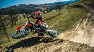 when is the next motocross race motocross is awesome welcome 2016 youtube