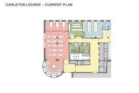 Carleton Floor Plans 100 Carleton College Floor Plans Musser Maps 8 Floor Plan