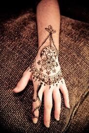 49 best henna designs images on pinterest henna art hennas and