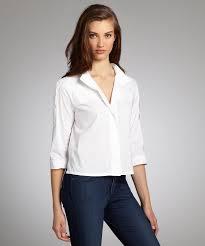 button blouses 25 luxury womens button up blouses sobatapk com
