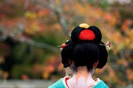 do the japanese celebrate thanksgiving japanese language