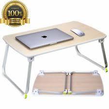 Table Top Drafting Board Lap Folding Bed Desk Drawing Board Breakfast Writing Laptop Tray