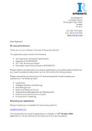 business letter layout uk choice image letter examples ideas
