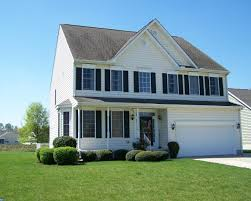 Homes For Rent In Delaware by Jonathans Landing Community Delaware Homes And Condos For Sale