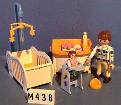 playmobil chambre b maison playmobil moderne zeppy io