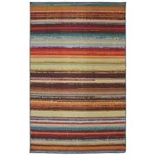 Home Depot Area Rug Sale New Outdoor Rugs Sale Startupinpa