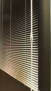 35 best stylish blinds images on pinterest blinds venetian and