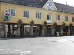 What Is 1 75 Bath by Faq U2013 Cotswold Tours