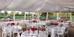 wedding reception venues denver co the inverness hotel weddings get prices for wedding venues in co