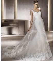 wedding dress overlay 11 best pronovias images on wedding frocks wedding