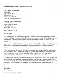 sample letter to loan officer basic loan officer cover letter samples and templates with regard