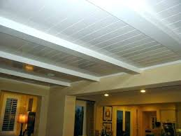 halo ceiling lights installation drop ceiling recessed lighting winterminal info