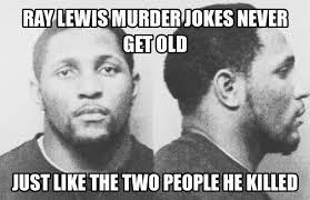Ray Lewis Meme - sorry not sorry ravens ray lewis steelers nfl meme football