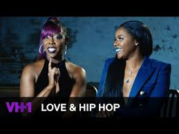 moe bbod girl group bbod love hip hop ny bbod pinterest hip hop