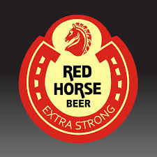 bacardi logo vector red horse beer logo by black angel1624 on deviantart