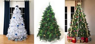 artificial trees uk large medium artificial trees outdoor