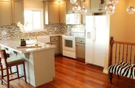 kitchen cabinets wholesale ny kitchen kitchen cabinets wholesale rosiness reasonably priced