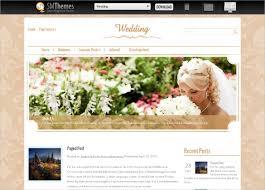wedding websites free weddings websites templates europe tripsleep co