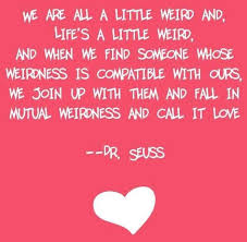 wedding quotes dr seuss 23 best images on words happiness and humour quotes
