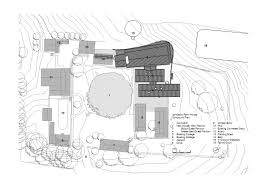 100 floor plan architect japanese architecture with warm