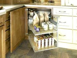 corner kitchen cabinet ideas corner kitchen cabinet s corner kitchen cabinet size whitedoves me