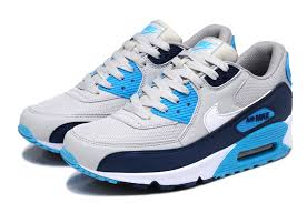 best black friday deals on nike products mens nike air max 90 black friday
