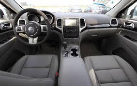 jeep laredo 2013 2013 jeep grand laredo interior6 houston finnegan