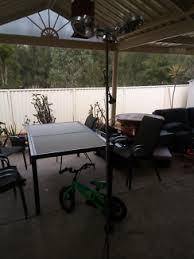 Kaoyi Floor L Wetherill Park 2164 Nsw Other Lighting Gumtree Australia Free