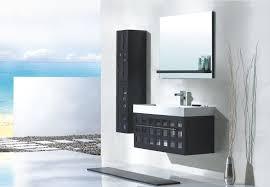 Small Modern Vanity Modern Bedroom Vanities