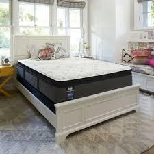 Split Bed Frame Size Split King Frames For Less Overstock