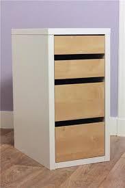 ikea meuble bureau ikea bureau d angle best l cm presto s d ikea d bureau bois angle