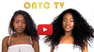 hair extensions canada shop onyc hair for quality hair extensions indian