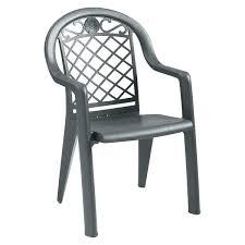 High Back Plastic Patio Chairs High Back Resin Chairs Aqsinia