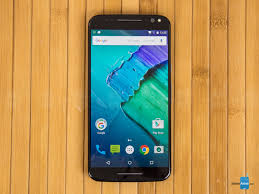 best 2016 black friday unlocked cell phone deals deal unlocked moto x pure 64 gb now costs just 269 95