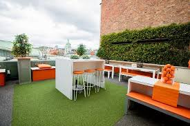 aperol terrazza emejing aperol terrazza contemporary amazing design ideas 2018