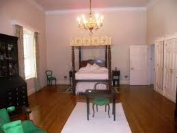 round table discovery bay jamaica discovery bay mount corbett estate villas in jamaica