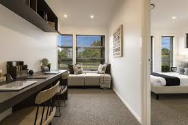 display home interiors display home interiors homes abc